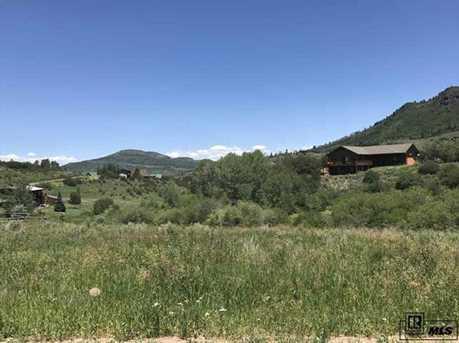 31290 Broken Talon Trail - Photo 1