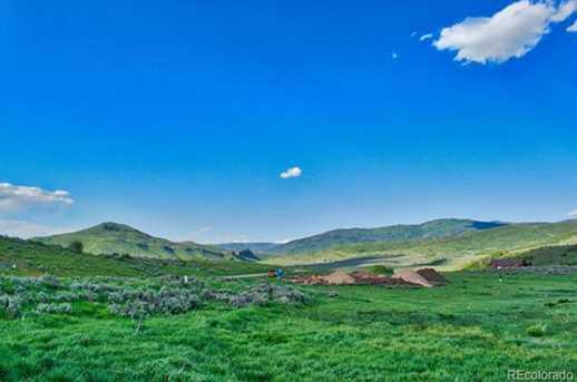 23370 Postrider Trail - Photo 3