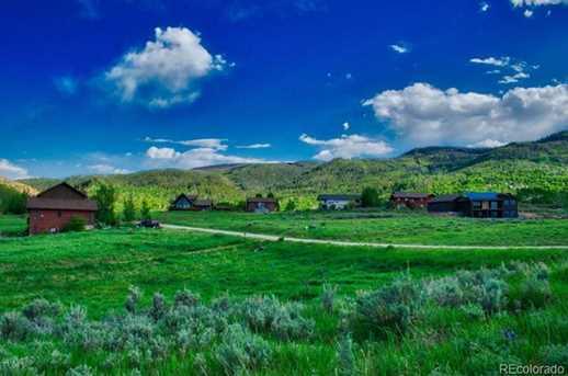 23370 Postrider Trail - Photo 5
