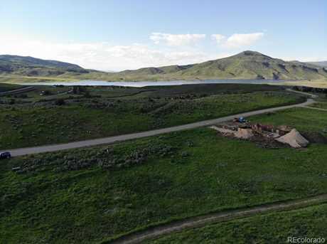 23370 Postrider Trail - Photo 7