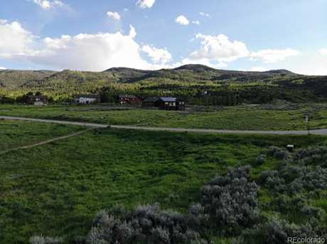 23370 Postrider Trail - Photo 9