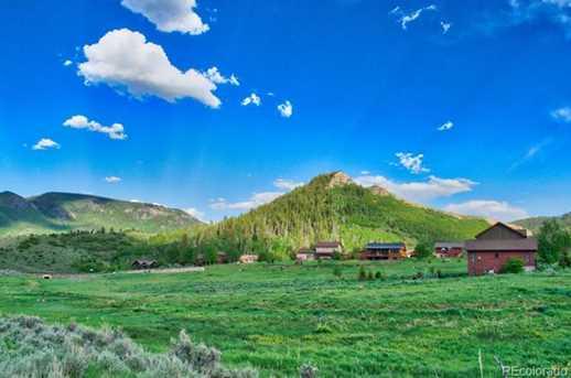 23370 Postrider Trail - Photo 1