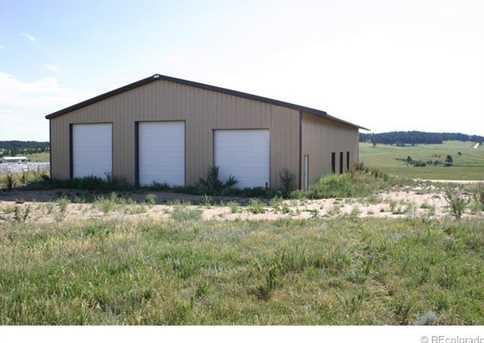 18765 Shiloh Ranch Drive - Photo 1