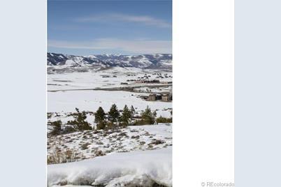 292 Deer Trail Drive - Photo 1