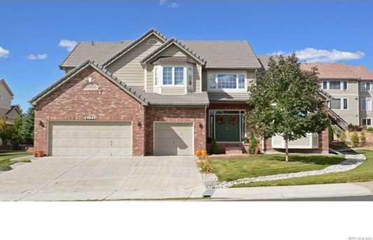 6175 South Fundy Court - Photo 1