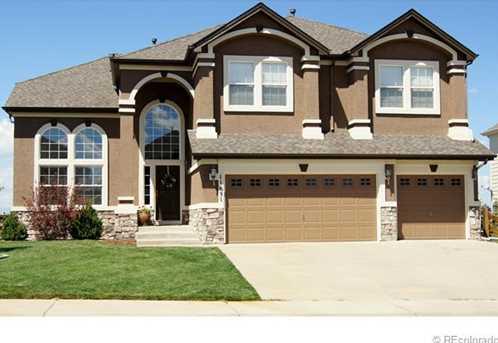 11651 Riverdale Drive - Photo 1