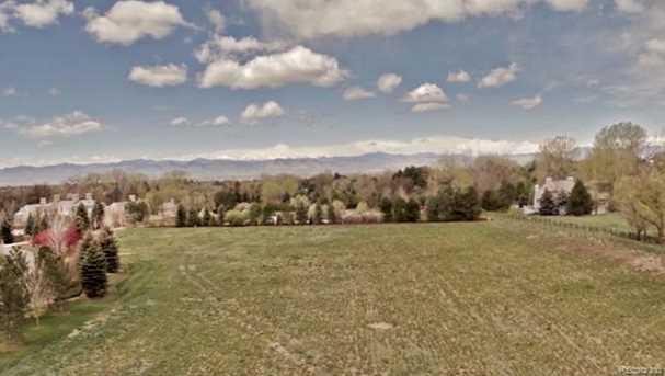 4 Cherry Hills Park Drive - Photo 1