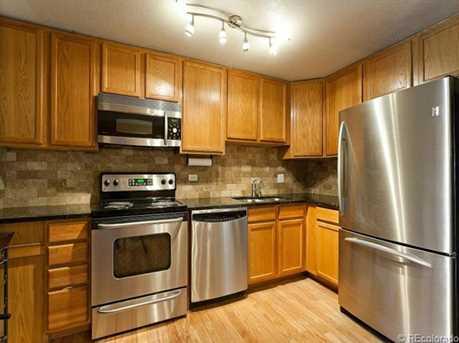 1029 East 8th Avenue #507 - Photo 1