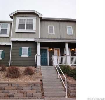 14700 East 104th Ave #2404 - Photo 1