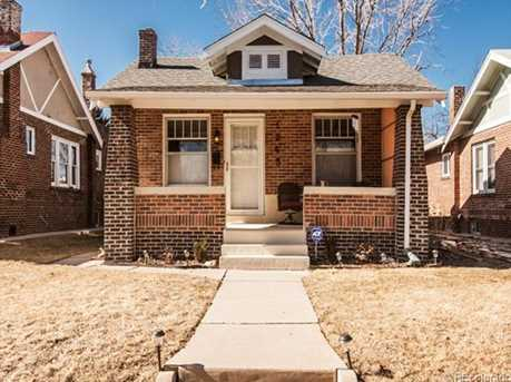 1245 Garfield Street - Photo 1