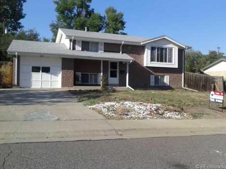 8363 West Arizona Drive - Photo 1