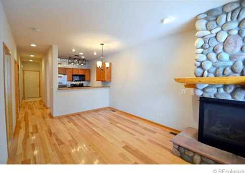 5077 Camel Heights Road #E - Photo 1