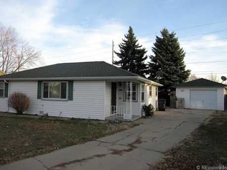 5540 Brentwood Street - Photo 1