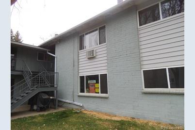 2545 S Sheridan Blvd #12, Lakewood, CO 80227 - MLS 1172466 ...