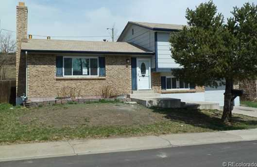 9371 West Brittany Avenue - Photo 1