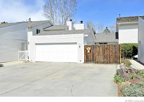 252 S 22nd Ave - Photo 1