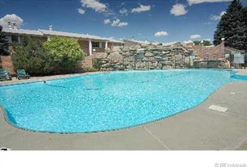 13989 East Utah Circle - Photo 1