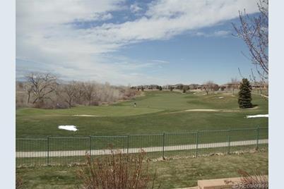6414 Silver Mesa Drive #D - Photo 1
