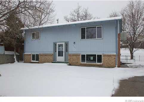 2280 E 84th Ave - Photo 1