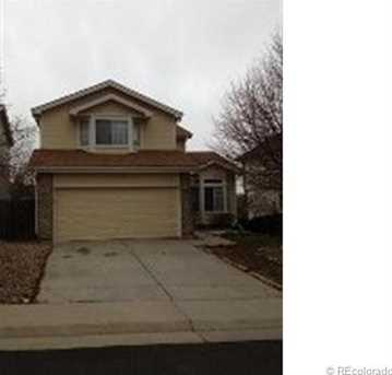 4833 South Tower Way - Photo 1