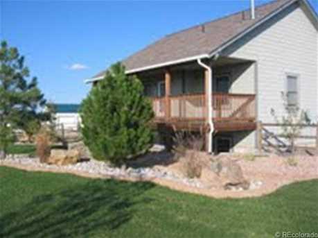 37110 Comanche Creek Rd - Photo 1