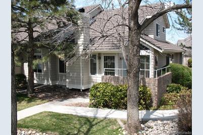 5429 West Iliff Drive - Photo 1
