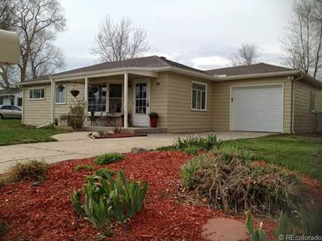 8025 W 45th Place - Photo 1