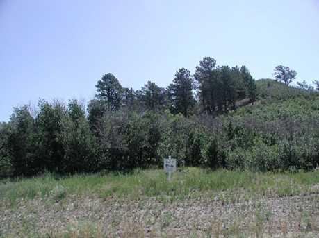 3660 Ranch Gate Ct - Photo 1