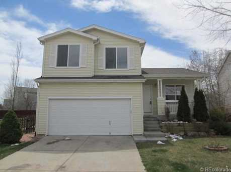 1301 Red Mountain Dr - Photo 1