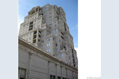 300 West 11th Avenue #10F - Photo 1