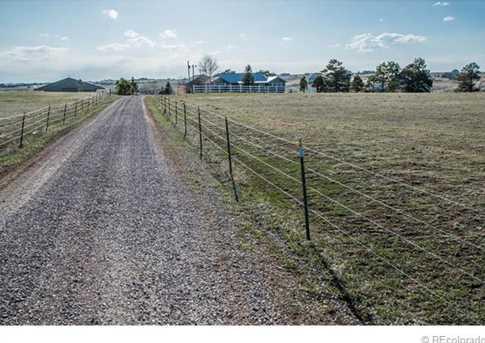 46237 Coal Creek Drive - Photo 1