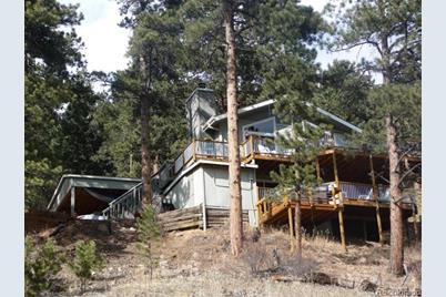 33076 Timber Ridge Road - Photo 1