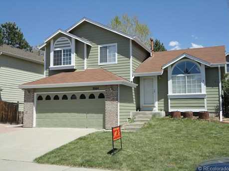 8164 South Humboldt Circle - Photo 1