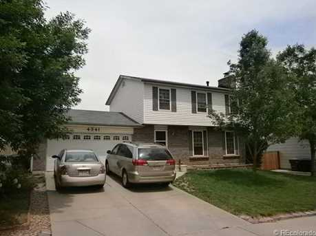 4341 East 94th Ave - Photo 1