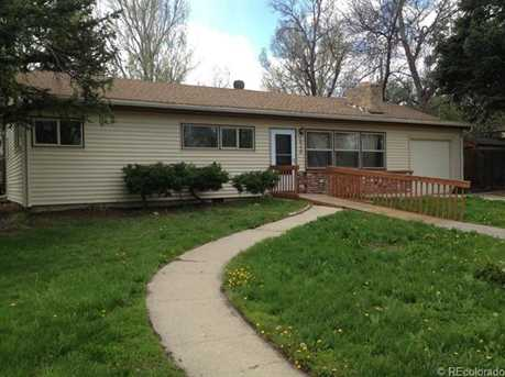 10120 W 8th Place - Photo 1