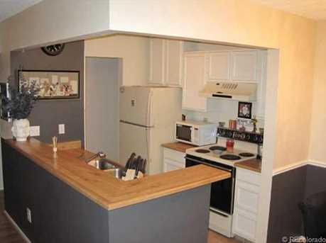 5341 W 76th Ave #204 - Photo 1