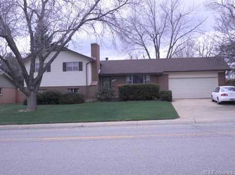 10947 Melody Dr - Photo 1