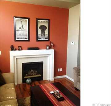 8199 Welby Rd #4401 - Photo 1