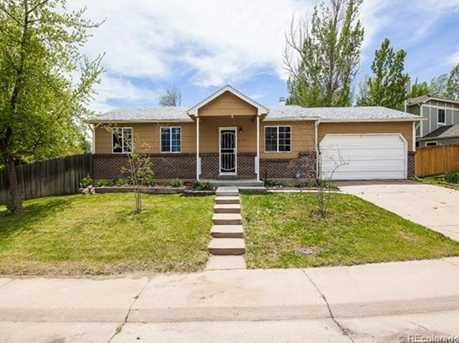 17590 East Grand Dr - Photo 1