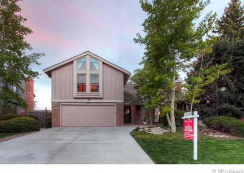 8830 East Mineral Pl - Photo 1