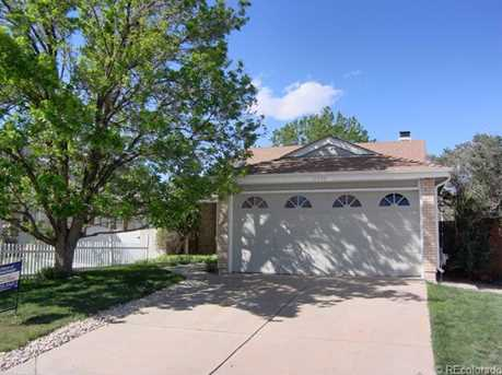 11336 Forest Drive - Photo 1