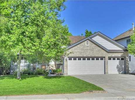 13065 Marion Drive - Photo 1
