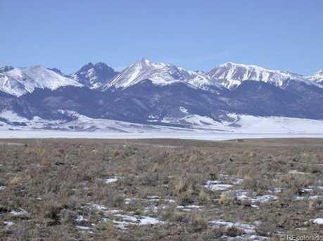 5000 Centennial Ranch Roa - Photo 1