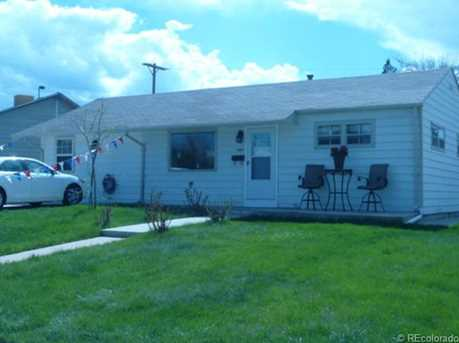 2691 S Linley Ct - Photo 1