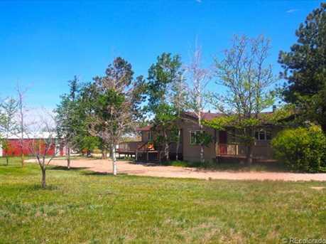 10740 County Rd 126 - Photo 1