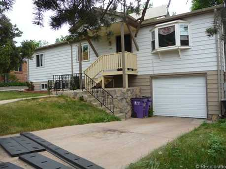 2691 W Water Ave - Photo 1