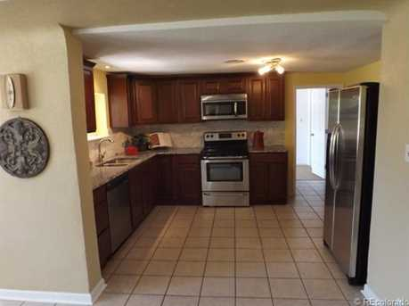 6305 W Exposition Ave - Photo 1
