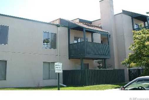 9700 E Iliff Ave #111 - Photo 1