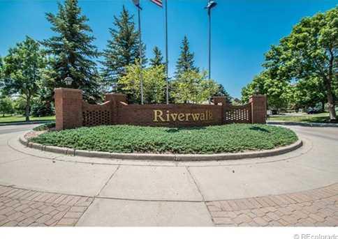 2949 West Riverwalk Circle #C - Photo 1