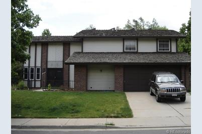3715 South Mission Parkway - Photo 1